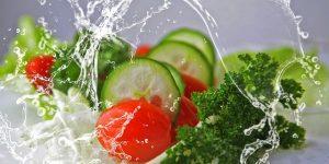 recetas que reducen el ácido láctico