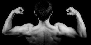eliminar el ácido láctico de los músculos
